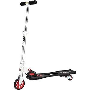 Razor Siege Scooter