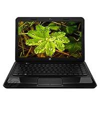 HP Pavilion 1000-1b02AU Notebook/Laptop
