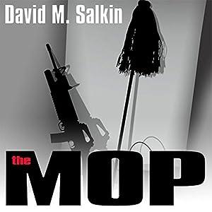 The MOP Audiobook