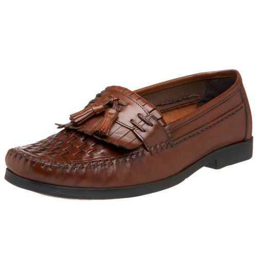 Nunn Bush Men's New York Loafer