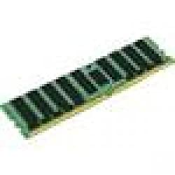 Kingston Technology 32GB DDR4-2400MHz LRDIMM Dual Rank Memory for Select Dell Servers (KTD-PE424L/32G)