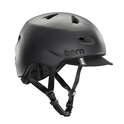Bern-Brentwood-Summer-Helmet-with-Visor
