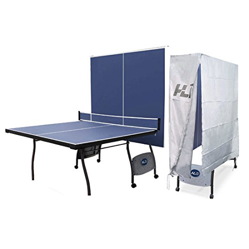hlc-9ft-professional-full-size-folding-ping-pong-table-indoor-outdoor-fitness-table-tennis-table-wit