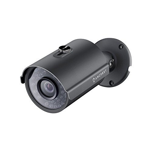 Amcrest-ProHD-Outdoor-1080P-Security-Bullet-Camera-Black