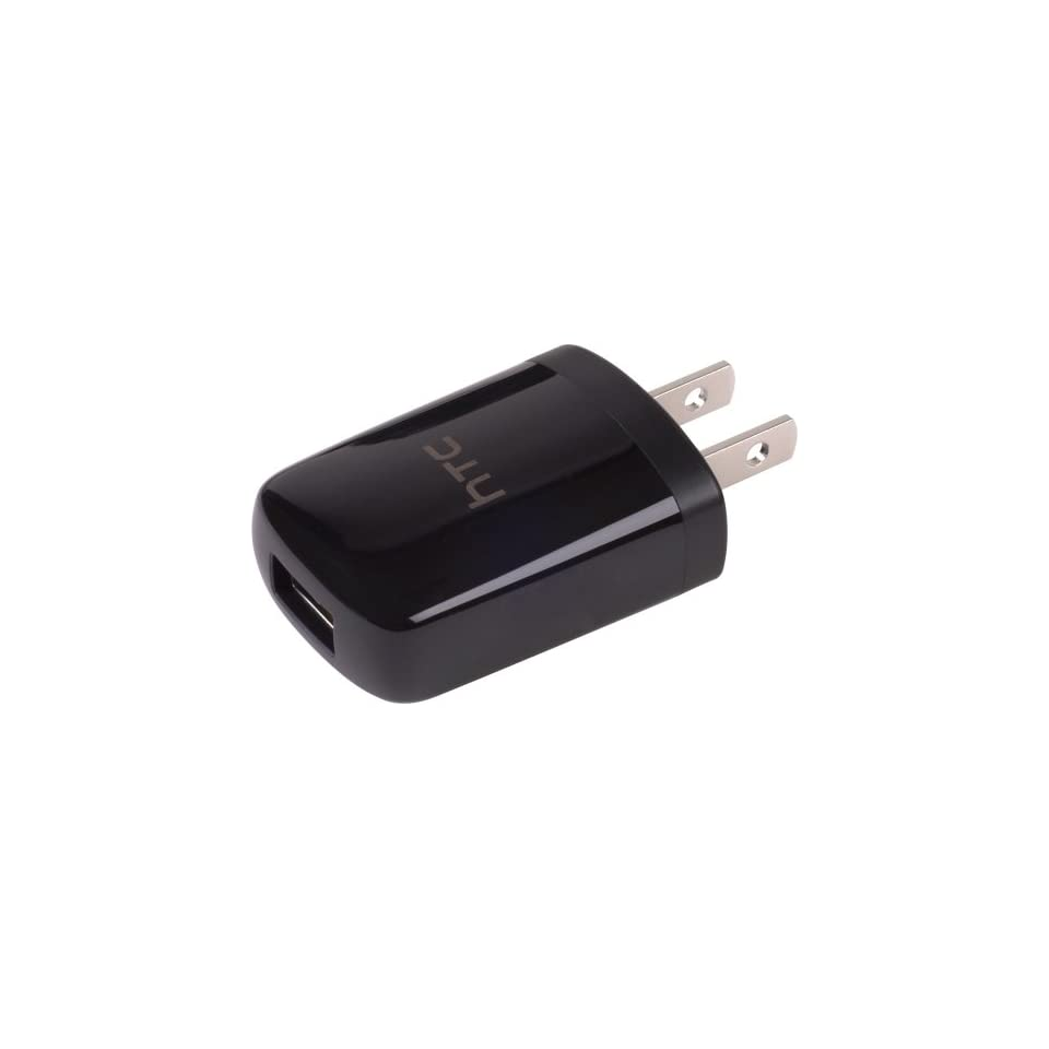 Sync & Charge USB Cable for HTC EVO 4G