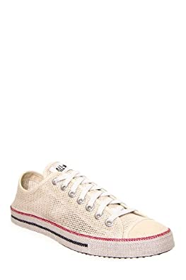 Converse chuck taylor all star chuckout shoes bleached for Converse all star amazon