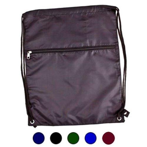 senior-sac-de-sport-avec-compartiment-zip-50-x-40-cm-5-couleurs