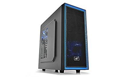 Ant-PC-Anochetus-GP400K-Gaming-Pro-Desktop