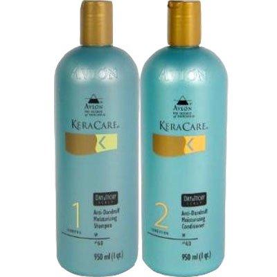 Avlon shampoo