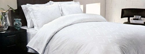 Textured Duvet Covers front-1047740