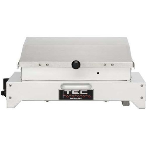 TEC-Cherokee-FR-Portable-Tabletop-Gas-Grill