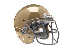 Buy Schutt Sports AiR XP Pro Elite Varsity Football Helmet by Schutt