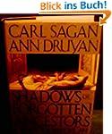 Shadows of Forgotten Ancestors: A Sea...