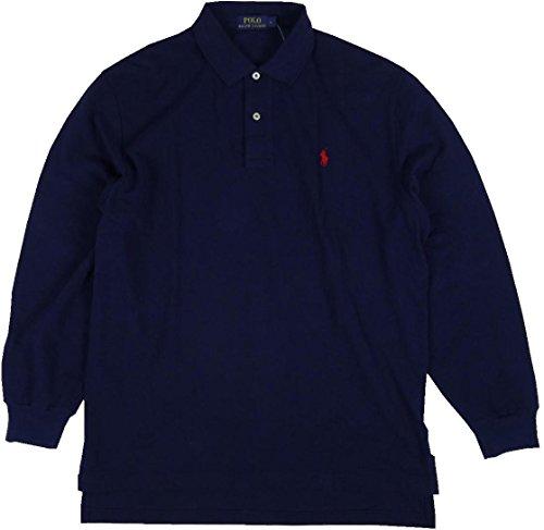 ralph-lauren-poloshirt-in-classic-fit-longsleeve-navy-dark-blue-m