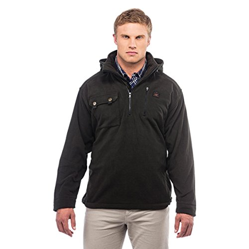 swanndri-high-rock-fleece-medium