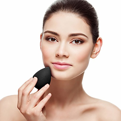 Aesthetica-Cosmetics-Beauty-Sponge-Blender-Latex-Free-and-Vegan-Makeup-Sponge-For-Powder-Cream-or-Liquid-Application-One-Piece