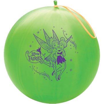 Tinkerbell Punch Ball