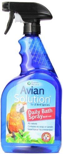 earths-balance-avian-solution-32-ounce-by-earths-balance