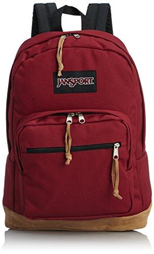 jansport-right-pack-originals-backpack-viking-red
