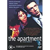 L'Appartement (Apartment)par Romane Bohringer