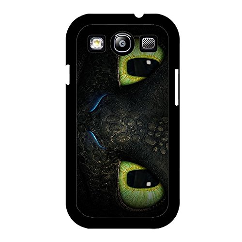 classical-stylish-design-cartoon-how-to-train-your-dragon-cell-case-for-samsung-galaxy-s3-i9300-comi