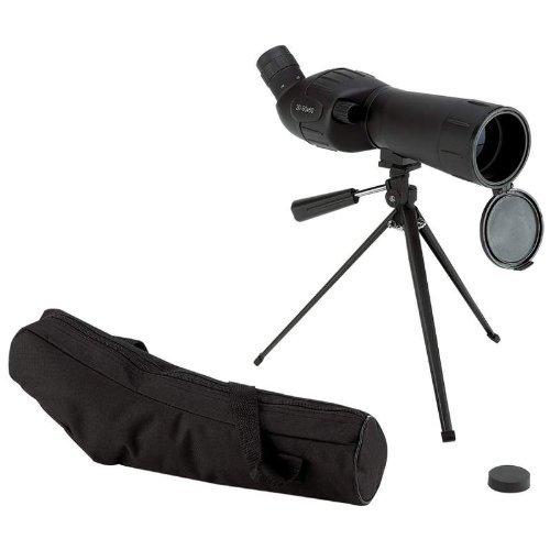 Opswiss 20-60X60 Spotting Scope