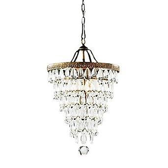 ,Blue OOFAY LIGHT LED-Deckenlampe Warmes Licht Acryl Lampenschirm Kinderzimmer Blatt Deckenleuchten