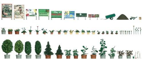 garden-design-set