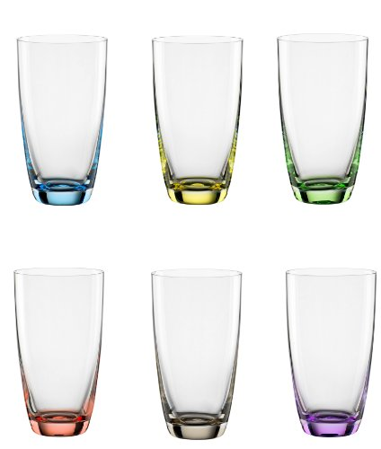 bohemia-cristal-093-006-051-longdrinkbecher-ca-350-ml-aus-kristallglas-6er-set-viva-colori