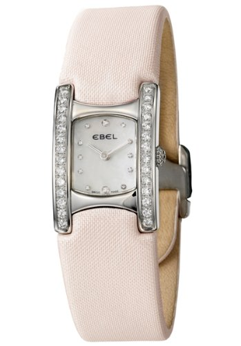 price Ebel 9057A28-1991035830