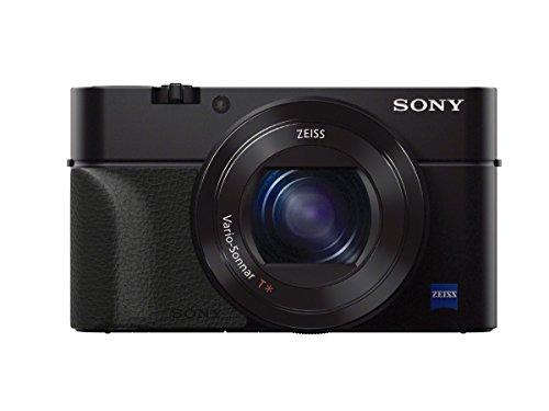 Sony-AGR2-Impugnatura-per-DSC-RX100-DSC-RX100M2-DSC-RX100M3-DSC-RX100M4