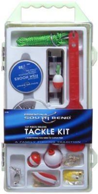 South-Bend-KIT-90-Fishing-Tackle-Kit-137-Piece