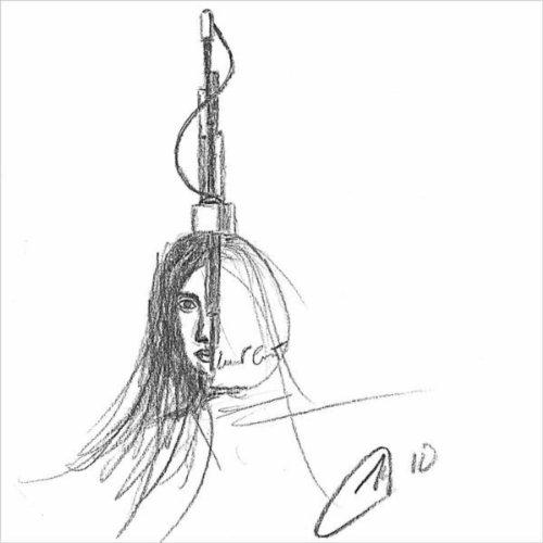 My Nino Cerruti Girl (feat. Collin Gouldin &
