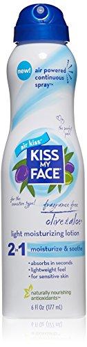 kiss-my-face-2-in-1-olive-aloe-light-moisturising-spray-fragrance-free-177ml