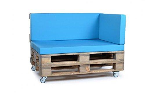 pal-Cojn-impermeable-resistente-a-los-rayos-UV-pal-acolchado-pal-Beliani-Cojn-en-color-azul