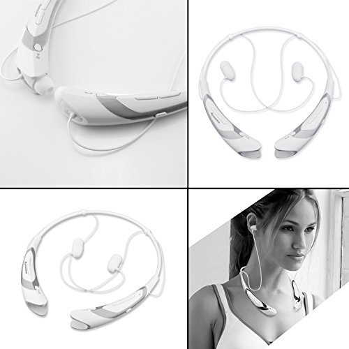 Rymemo-Universal-Bluetooth-Headset