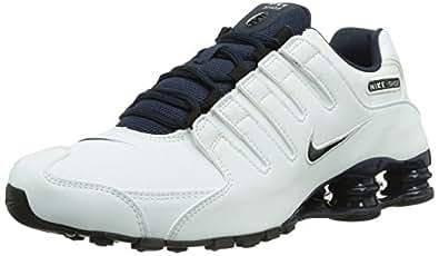 newest collection da2e2 433c4 zapatillas nike shox nz eu para hombre .
