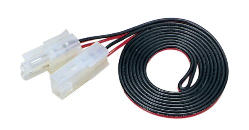 "Kato Turnout Extension Cord, 35"" KAT24841 - 1"