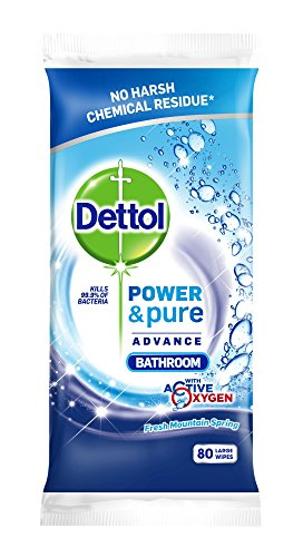dettol-power-and-pure-bathroom-80-wipes-pack-of-4-total-320-wipes