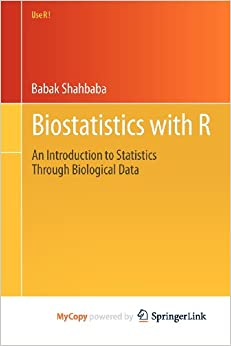 intuitive biostatistics a nonmathematical guide to statistical thinking pdf