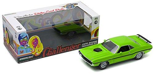 greenlight-coleccionables-12931-dodge-challenger-hemi-r-shaker-t-1970-1-18-escala