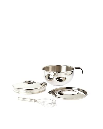 BergHOFF Hotel Line 4-Piece Batter Bowl Set