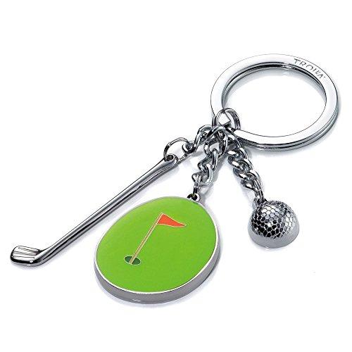 troika-hole-in-one-golf-schlusselanhanger-mit-3-typischen-golfanhangern