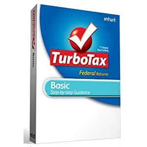 Quicken Deluxe 2013 + TurboTax Basic 2012 for $27