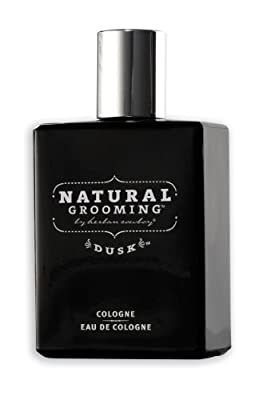 Herban Cowboy Cologne, Dusk, 1.7 Fluid Ounce