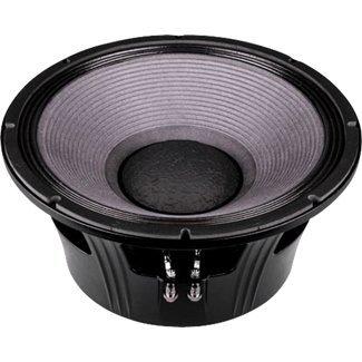 P-Audio C154800Ca 4800W High Output 15-Inch Precision Transducer