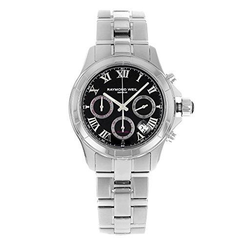 raymond-weil-parsifal-7260-st-00208-multicolor-steel-bracelet-case-mens-watch