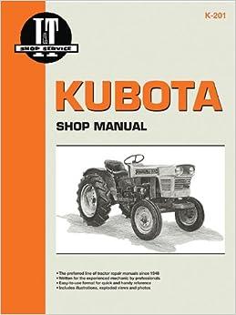 Kubota tractor on Shoppinder