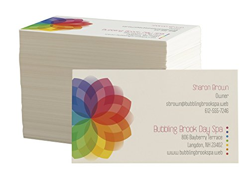 Where is the cheapest place to buy design your own for Cheapest place to get business cards