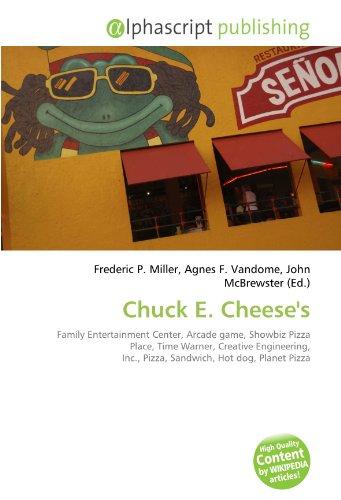 chuck-e-cheeses-family-entertainment-center-arcade-game-showbiz-pizza-place-time-warner-creative-eng